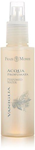 frais-monde-vanilla-acqua-profumata-125-gr