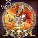 Songtexte von X-Wild - Monster Effect