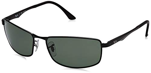 Ray-Ban Sonnenbrille (RB 3498 002/9A 61)