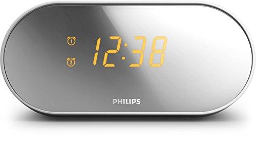 Philips AJ2000/12 Radiowecker - 2