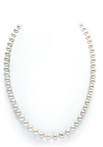 14k-gold-60-65mm-white-freshwater-cultured-pearl-necklace-aaaa-quality-16-inch-choker-length