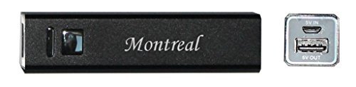 portable-phone-charger-2200-mah-usb-battery-charger-with-customized-name-montreal-first-name-surname