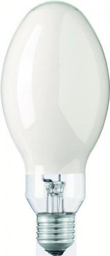 Standard 27 (36701GE Kolorlux Standard 80W–H80/27/IT-Hochdruck A Dämpfe von Quecksilber)