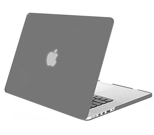 mosiso-ultra-sottile-in-plastica-dura-shell-snap-on-case-cover-per-macbook-pro-da-13-pollici-con-dis