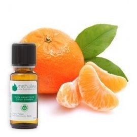 Huile Essentielle de Mandarine - 10ml