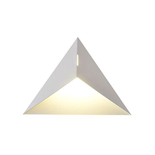 LIYAN minimalistische Wandleuchte Wandleuchte E26 /E27 Die wand Friese Schlafzimmer Bett Zimmer Home personalisierte Fashion kreative Wandleuchte -