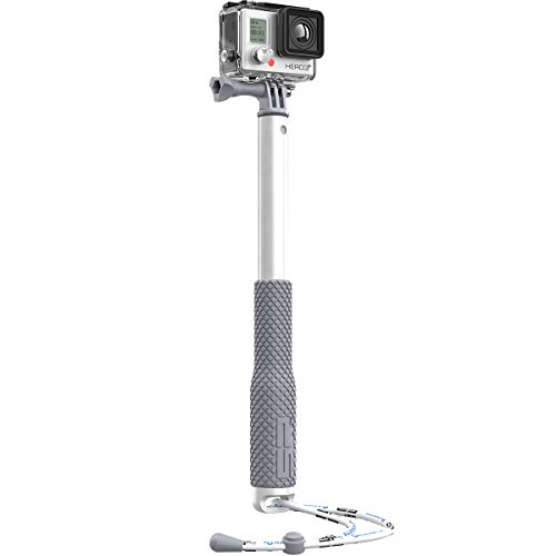 sp-gadgets-pov-pole-36-selfie-sticks-camera-silver-eva-ethylene-vinyl-acetate-gopro-hero-hero2-hero3