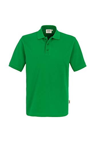 HAKRO Polo-Shirt