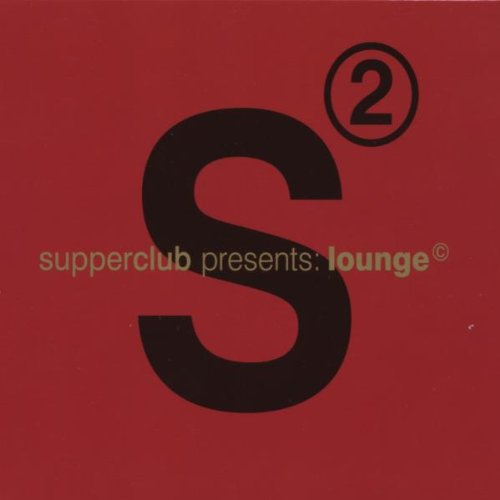 Supperclub-PresLounge-2