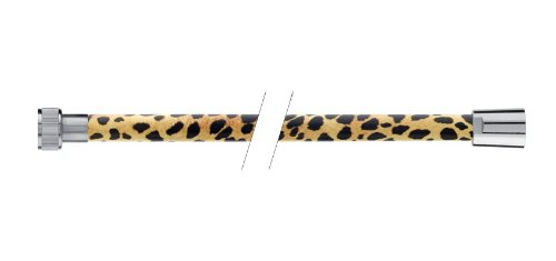 Flexible de Douche Décoré 1m50 motif Sauvage