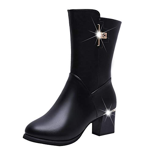 Las mejores ofertas en Mango botas para mujeres | eBay