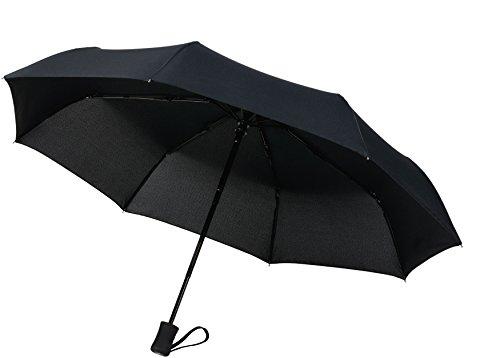 60-mph-windproof-travel-umbrellas-guaranteed-lifetime-replacement-program-auto-close-auto-open-compa