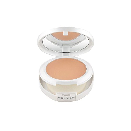 estee-lauder-crescent-white-bb-balm-10g-pack-of-6