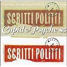 Cupid & Psyche '85
