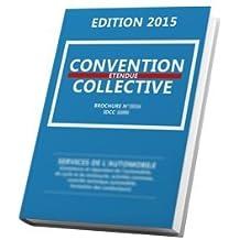 Amazon Fr Convention Collective Syntec Livres