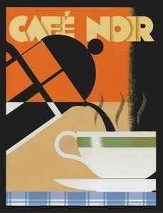 s2844mgl-cafe-noir-coffee-cafe-pub-bar-sign-vintage-retro-funny-metal-advertising-wall-sign