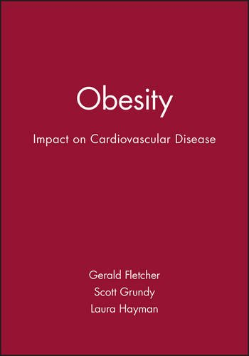 obesity-impact-on-cardiovascular-disease-american-heart-association-monograph-series