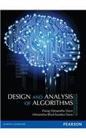Design and Analysis of Algorithms, 2e