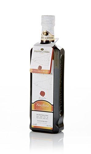 frantoi-cutrera-grand-cru-olivenol-extra-vergine-100-nocellara-del-belice-500-ml