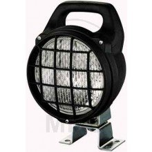 Matador Work lights–107.14.55–HELLA–Near-Field Illumination -