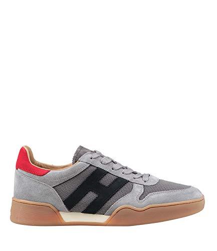 Hogan Sneakers H357 Uomo MOD. HXM3570AC41 6 œ