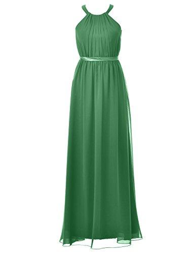 alicepub-lang-a-linie-brautjungfernkleider-maxikleider-partei-abendkleider-kleid-emerald-38