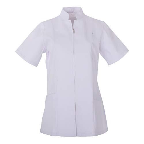 MISEMIYA Uniformes Sanitarios Casaca Camisa Mujer