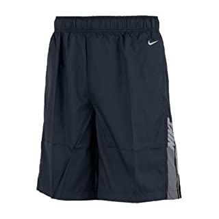 Nike Athletic Active Medium Short Herren