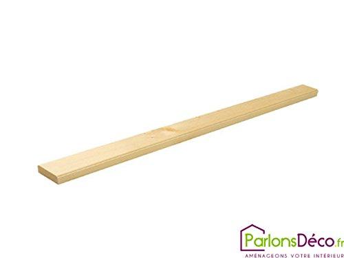 couvre-joint-en-bois-235cm-pour-volet-battant