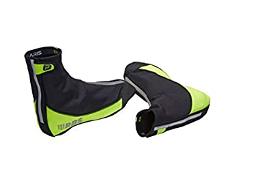 Polaris RBS Windproof Commuter Overshoe by Polaris Bikewear