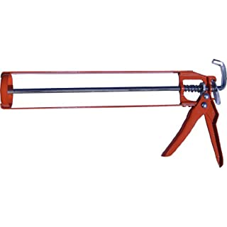 Sealant Gun____Silicon/Sealant/Mastic/Cartridge/Tube Gun/Extruder