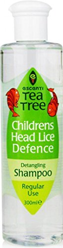 escenti-tea-tree-childrens-head-lice-defence-shampoo-300ml-x-3-packs