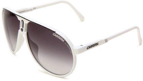 carrera-ccp-white-champ-ccp-aviator-sunglasses