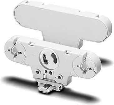 houben-dopp-casquillo-g13-100486-ws-mst-einstb-76mm-casquillo-4019768054657
