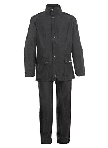 tucano-urbano-set-diluvio-light-giacca-e-pantalone-antipioggia-nero-m