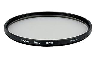Hoya HMC UV (C ) Filtro de rosca Digital HMC (B002L77LQQ)   Amazon price tracker / tracking, Amazon price history charts, Amazon price watches, Amazon price drop alerts
