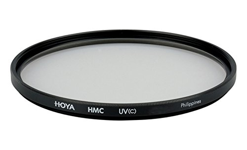 Hoya HMC UV (C) Objektiv (55 mm Filter)