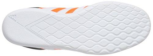 adidas Performance Ace15.4 St Herren Fußballschuhe Orange (Solar Orange/Ftwr White/Core Black)