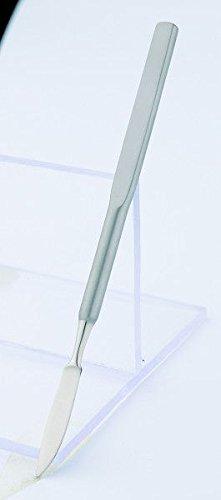 EKS - Ongles Couteau scalpel, inoxydable