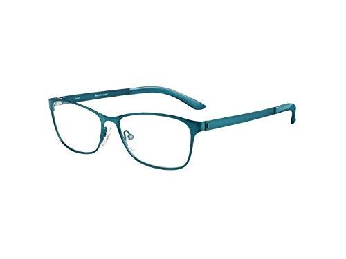 safilo-design-sa-6022-eyeglasses-0sjo-matte-gray-55-15-140