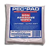 Photographic Solutions Pec Pads 10x10cm (25) [PS0130-25] - Best Reviews Guide
