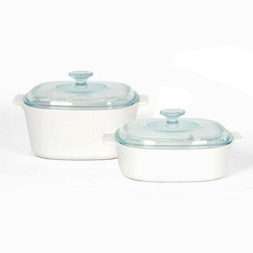 corningware-stovetop-pyroceram-just-white-casserole-4-pc-set-by-corningware