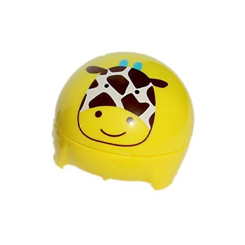 Chenang 360 Grad Spielzeugauto, Trägheit Filet ,Trägheitsauto Mini Spielzeug,Kinder Baby Inertial Kreativ Tier Auto Cartoon Modell Fahrzeuge Spielzeug Fahrzeuge Mini-filets