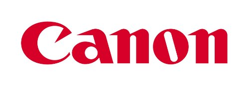 CANON Easy Service Plan 3 Jahre Vor Ort Service 91,44cm 36Zoll iPF770/780/785 Next Business Day - 36 Ort,