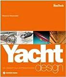 Image de Yacht design. Dal concept alla rappresentazione