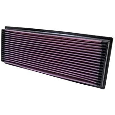 Ad alte prestazioni filtro aria Dodge Ram