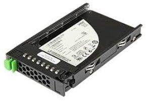 Price comparison product image Fujitsu S26361-F5675-L480 Internal