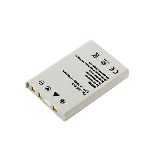 batterie-pour-nikon-coolpix-p520-coolpix-p510-coolpix-p500-coolpix-p100-p530-p90-p80-1180mah-en-el5