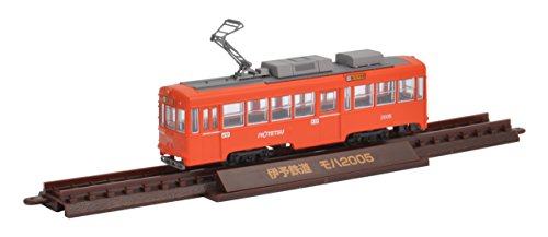 Tomytec 266952 - Tram-System, Standmodell, IyoRailway gebraucht kaufen  Wird an jeden Ort in Deutschland