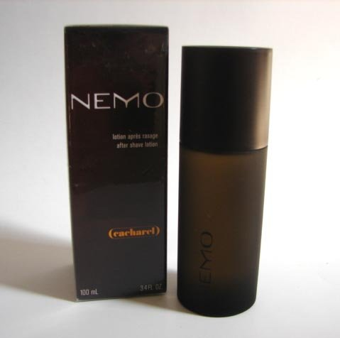 nemo-cacharel-aftershave-lotion-100-ml
